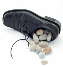 pebble-in-shoe1