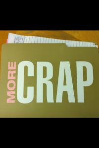 morecrap